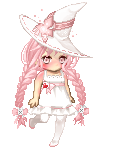 Naughty Seduction 's avatar
