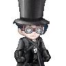 nachtwulf's avatar