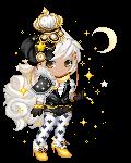 anjelier's avatar
