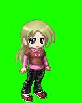 9werbgin's avatar