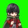fatboyslim123's avatar