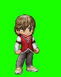 kid_white_22's avatar