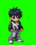 justin22895's avatar