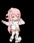Livy Looo's avatar