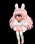 Strawberii Princess
