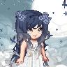 ugottalovekarls's avatar