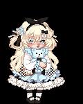 Sujubeun's avatar