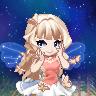 SayDTK's avatar
