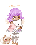 TheSleepyGarden's avatar