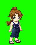 cutiepie54110's avatar