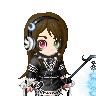 Shinigami Picola's avatar