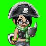 Dark_Knight Riku's avatar