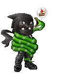 brandon_brennen's avatar
