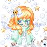Kijo-Neesan's avatar