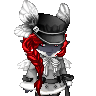 Azure Soma's avatar