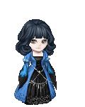 Hakidokid's avatar