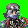 kingwarp's avatar