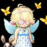 maamong_malditah21's avatar