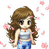KerriisaBerri's avatar