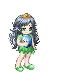 blood_moon6666's avatar