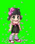 Viet_Grl_4ev's avatar