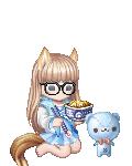 kyok0n's avatar