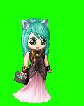 abbers217's avatar