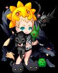 CuteDemonMaster's avatar