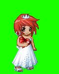 RANdOM CHiiCkAA _x's avatar