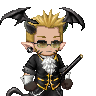 Demon Overlord Vreeshim's avatar