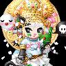 fluffy_mause's avatar