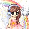 xxangiemysweetyxx's avatar