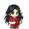 alyssasocool's avatar