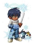 rayquaza150's avatar