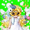 pokjoki's avatar