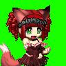 Airimara's avatar