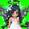 ElanorVladEvern's avatar