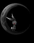 Pyris Dacalian's avatar
