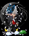 xxbriancd3xx's avatar