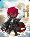 Gallame's avatar