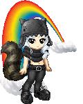 Haruhi-chanz's avatar