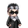 sakaku uchia's avatar