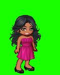 nikkyandrade's avatar