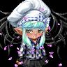 Betta Twerk Gina's avatar
