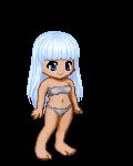 Ao-chan's avatar