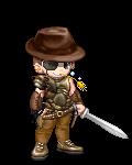 Jive Psycho's avatar