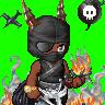 Guru of the Underground's avatar