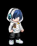 Kirito-Senpai's avatar
