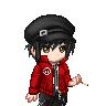 666cm's avatar