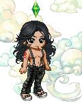 deidarafan79XD's avatar